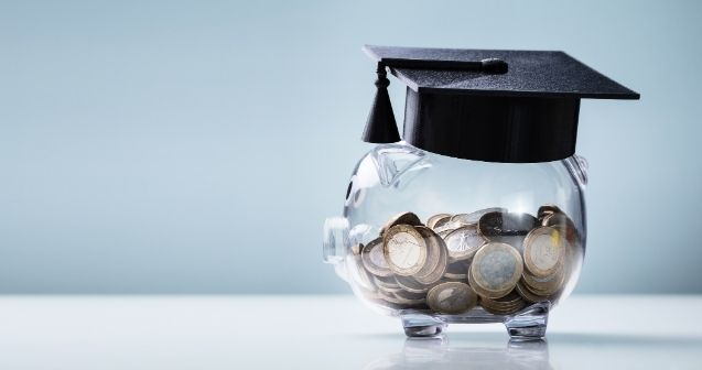 Secured vs. Unsecured Student Loans