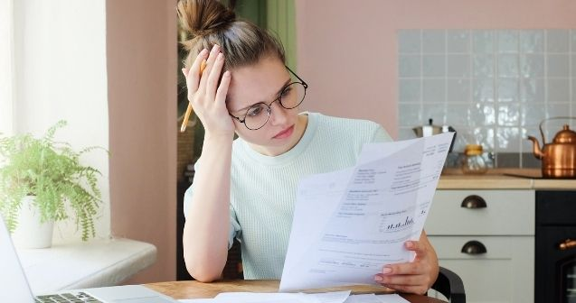 Are Private Student Loans Unsecured Debt?