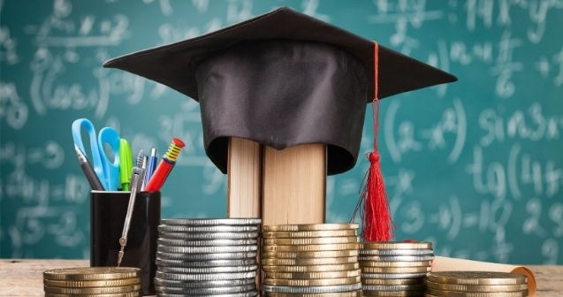 Ways To Reduce Your Federal Student Loan Debt