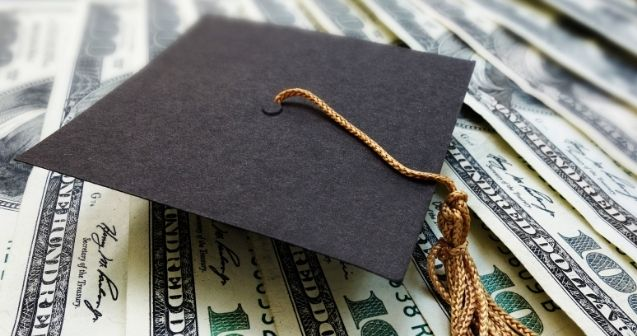 Student Loan Forgiveness: How To Qualify