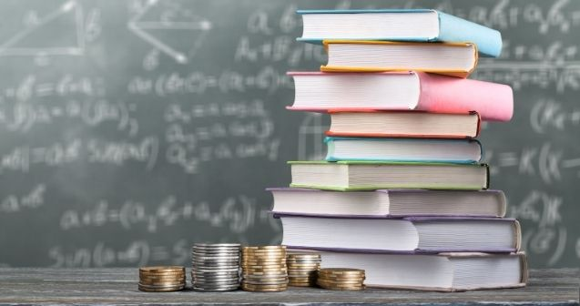 How To Reduce Private Student Loan Debt
