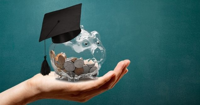 How Student Loan Debt Is Different from Other Types of Debt